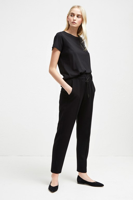 whisper ruth tailored joggers