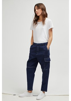 Nomi Carpenter Denim Jeans