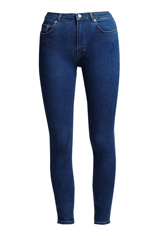 2c1921112e0f7 Women's Jeans | Women's Denim Jeans | French Connection