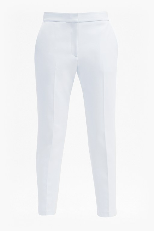 Complete the Look Sundae Suiting Pastel Tailored Trousers