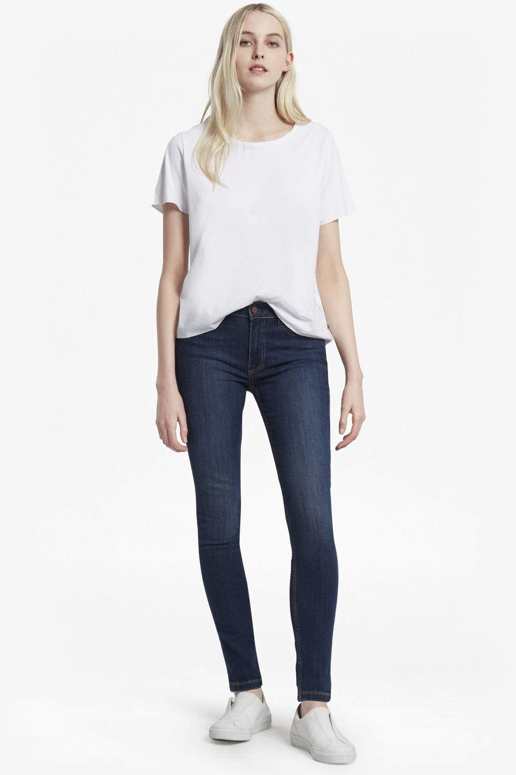 French Connection Rebound Coloured Skinny Jeans Discount Release Dates Cheap Sale Choice Store Sale 4I0eTrYMv