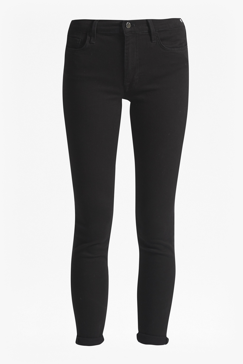 Womens Rebound Trousers French Connection Cheap Sale Clearance Store New Cheap Online Clearance Real Collections 5t9lu