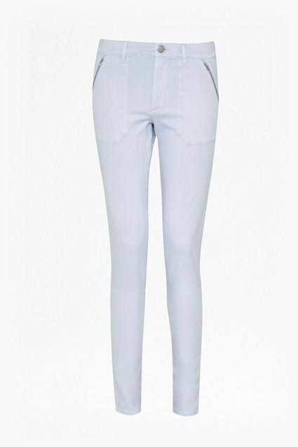 Lilly Skinny Jeans