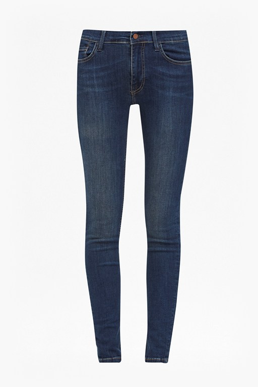 Complete the Look Rebound 32 Inch Leg Skinny Jeans