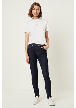 Zenya Earth 4 Way Stretch Skinny Jean
