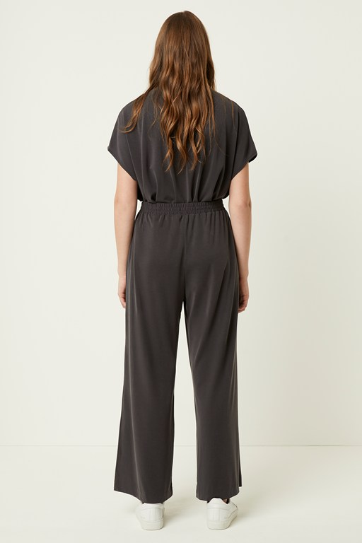 Complete the Look Renya Cupro Jersey Culottes