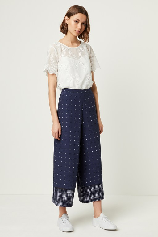 98ca21106a New Season Women's Clothes | SS19 Trends | French Connection