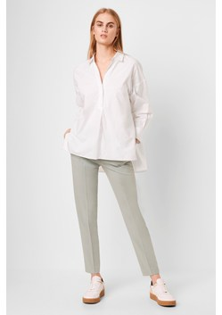 Boh Whisper Tailored Trousers