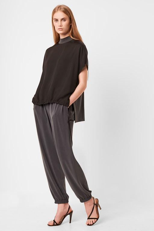Complete the Look Renya Jersey Joggers