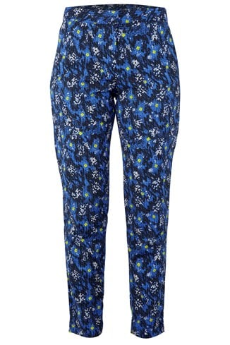 Electric Meadow Trousers