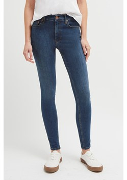 Rebound Recycled Skinny Jeans 30 Inch