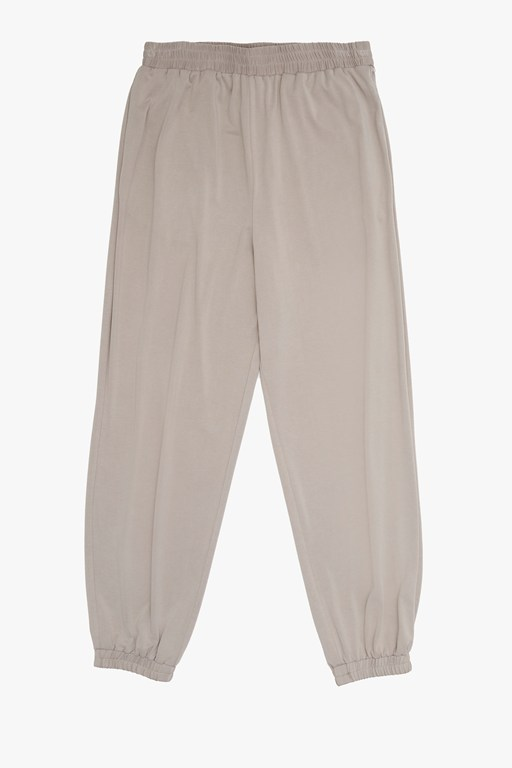 Complete the Look Renya Cupro Joggers
