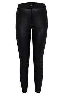 Connie Rock Slim Trousers