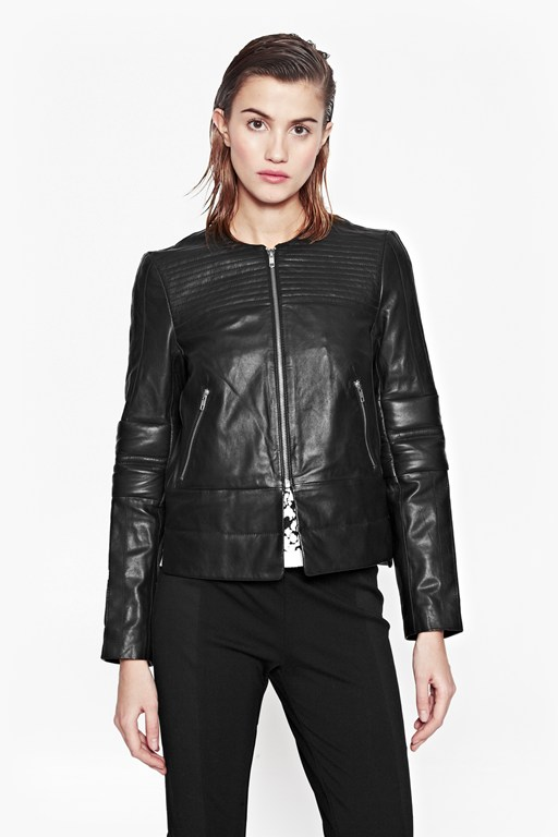Women&39s Coats &amp Jackets Sale | French Connection