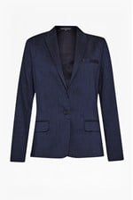 Looks Great With Avenue Suiting Blazer