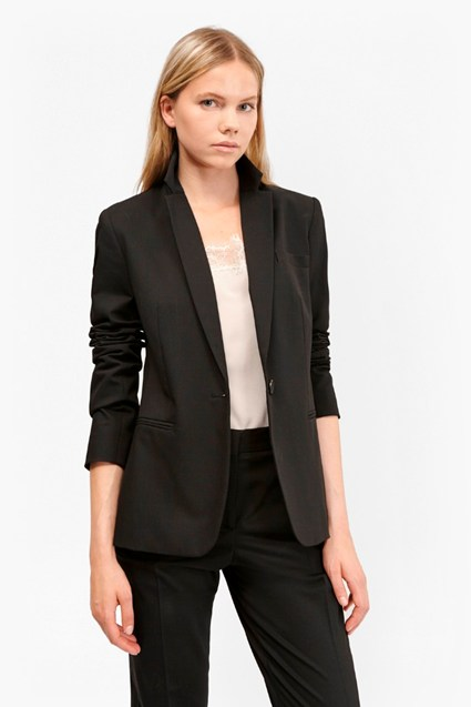 Chelsea Suiting Classic Jacket
