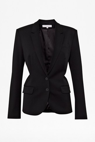 Uni Stretch Blazer