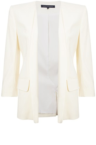 Taylor Stretch Jacket