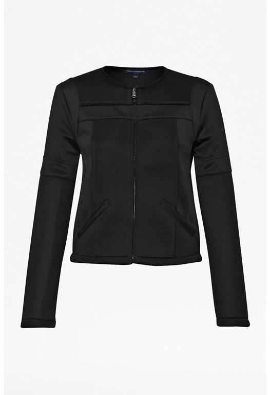 Air Alex Biker Jacket