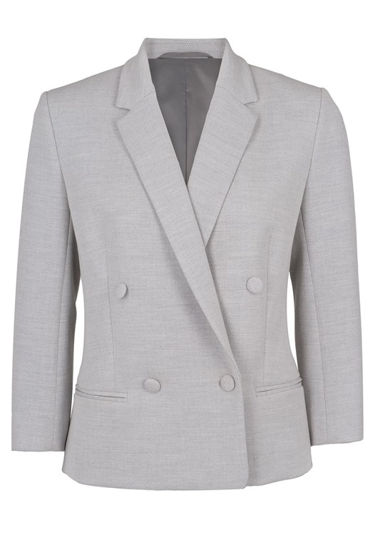 Lara Stretch Jacket