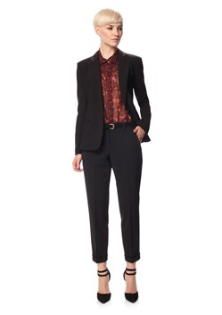 Feather Ruth Lapel Jacket