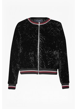Asta Lux Textured Jacket