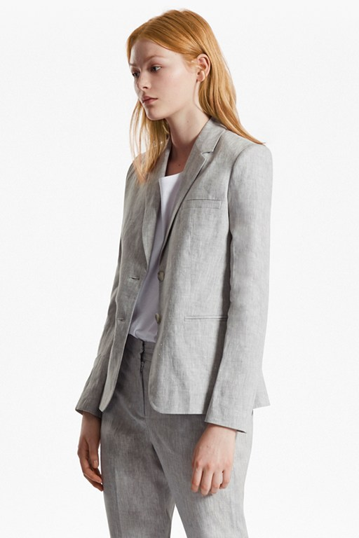 Womens Coats Amp Jackets French Connection
