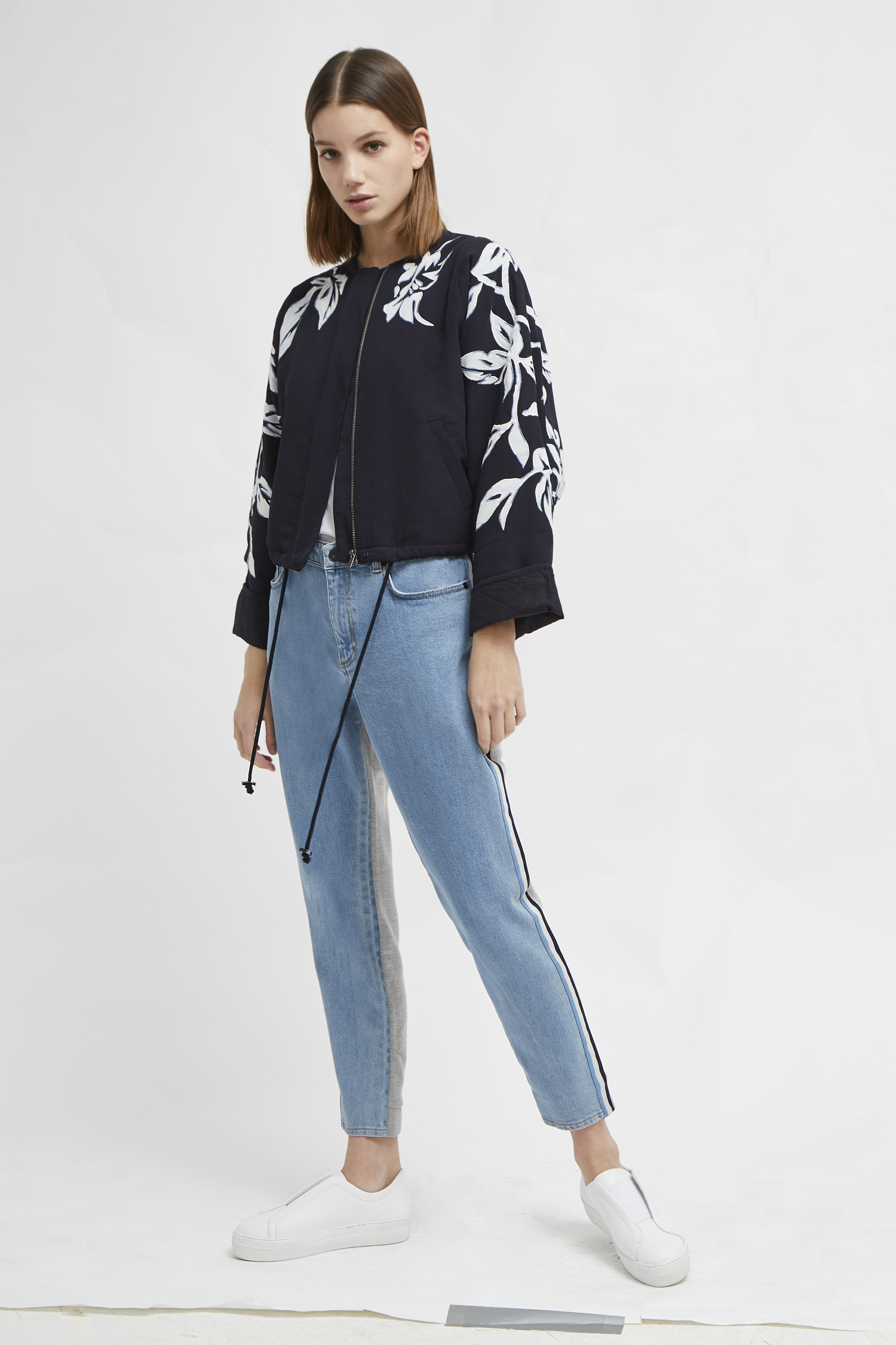 Women S Coats Jackets For Women French Connection