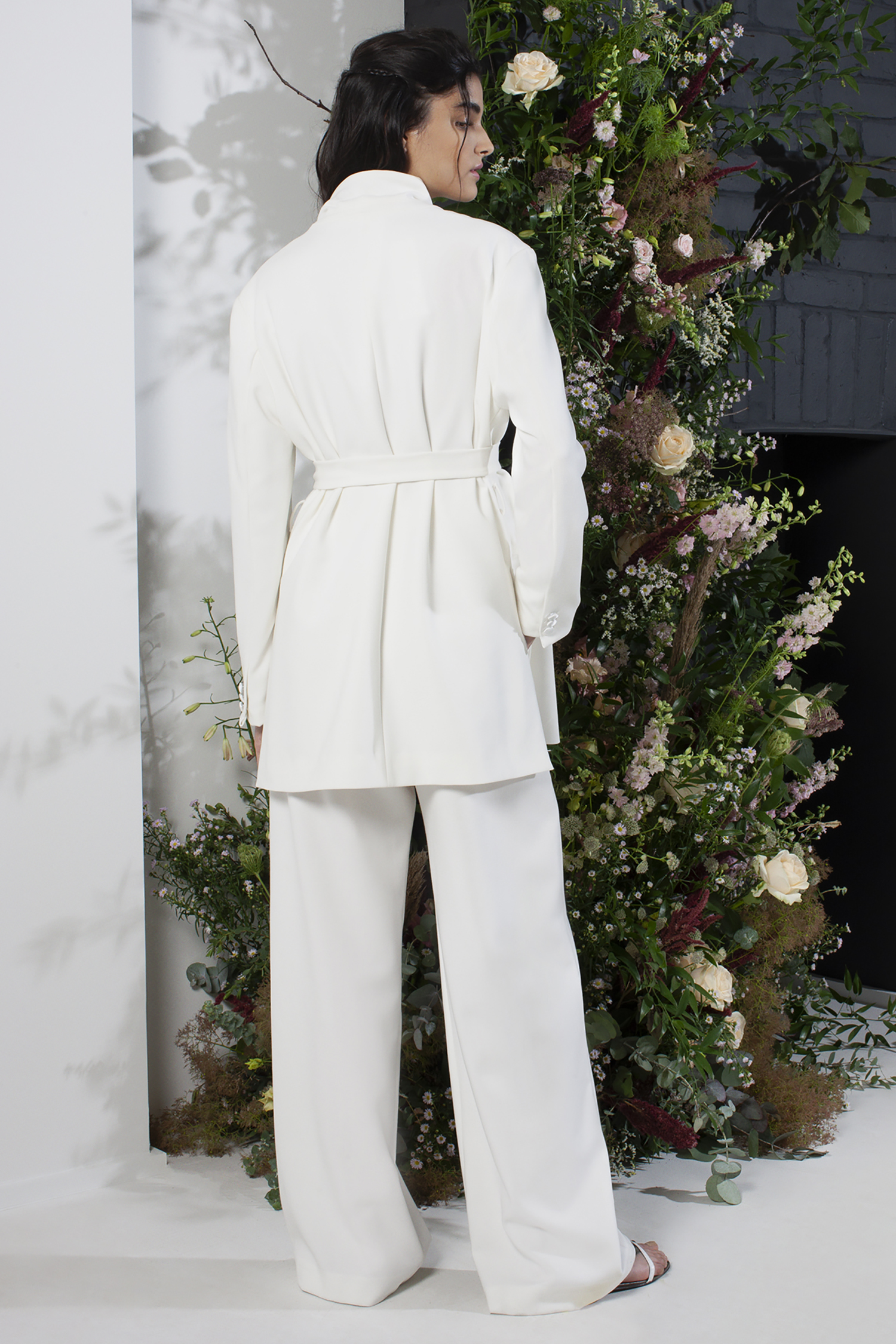 Amato Tux Tailored Wedding Suit Jacket Collections French Connection