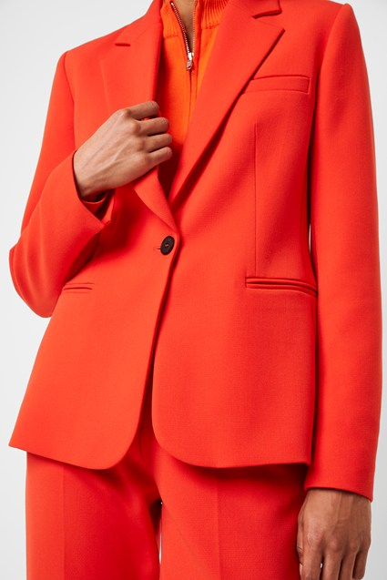 Adisa Sundae Tailored Jacket