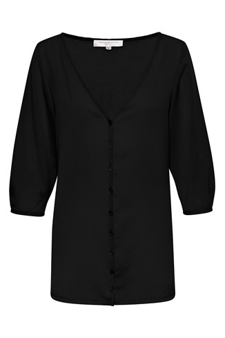 Classic Polly Plains Cardigan