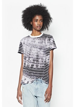 Amelia Striped T-Shirt