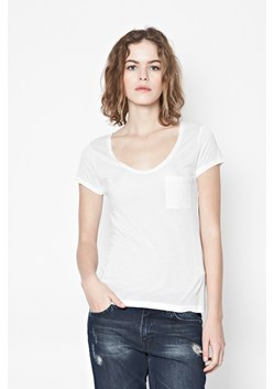 Classic Marl Luxe T-Shirt