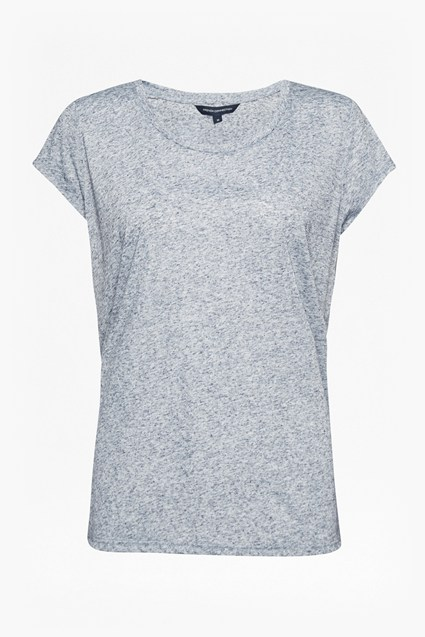 Hetty Marl T-Shirt