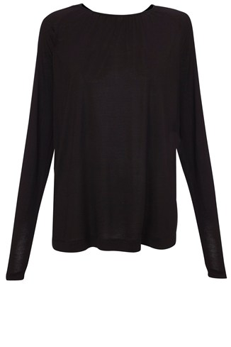 Misha Jersey Top