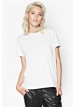 Autumn Cotton T-Shirt