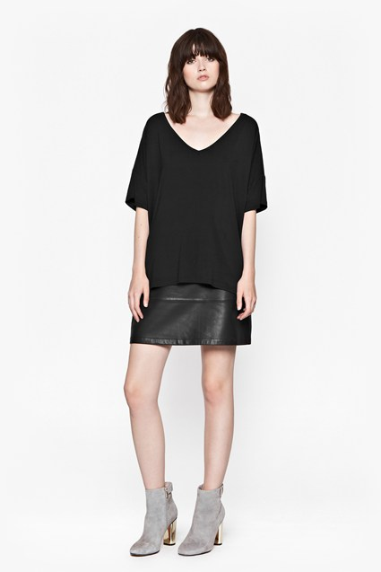 Stable Slouchy T-Shirt