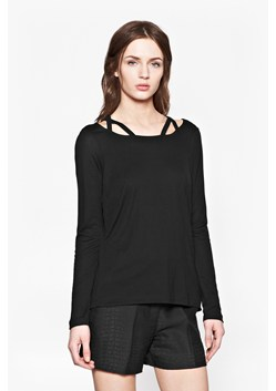 Tilly Tencel Top