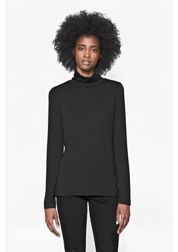 Pippa Polo Roll Neck Jumper