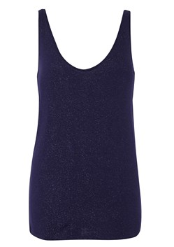 Starlight Stretch Vest
