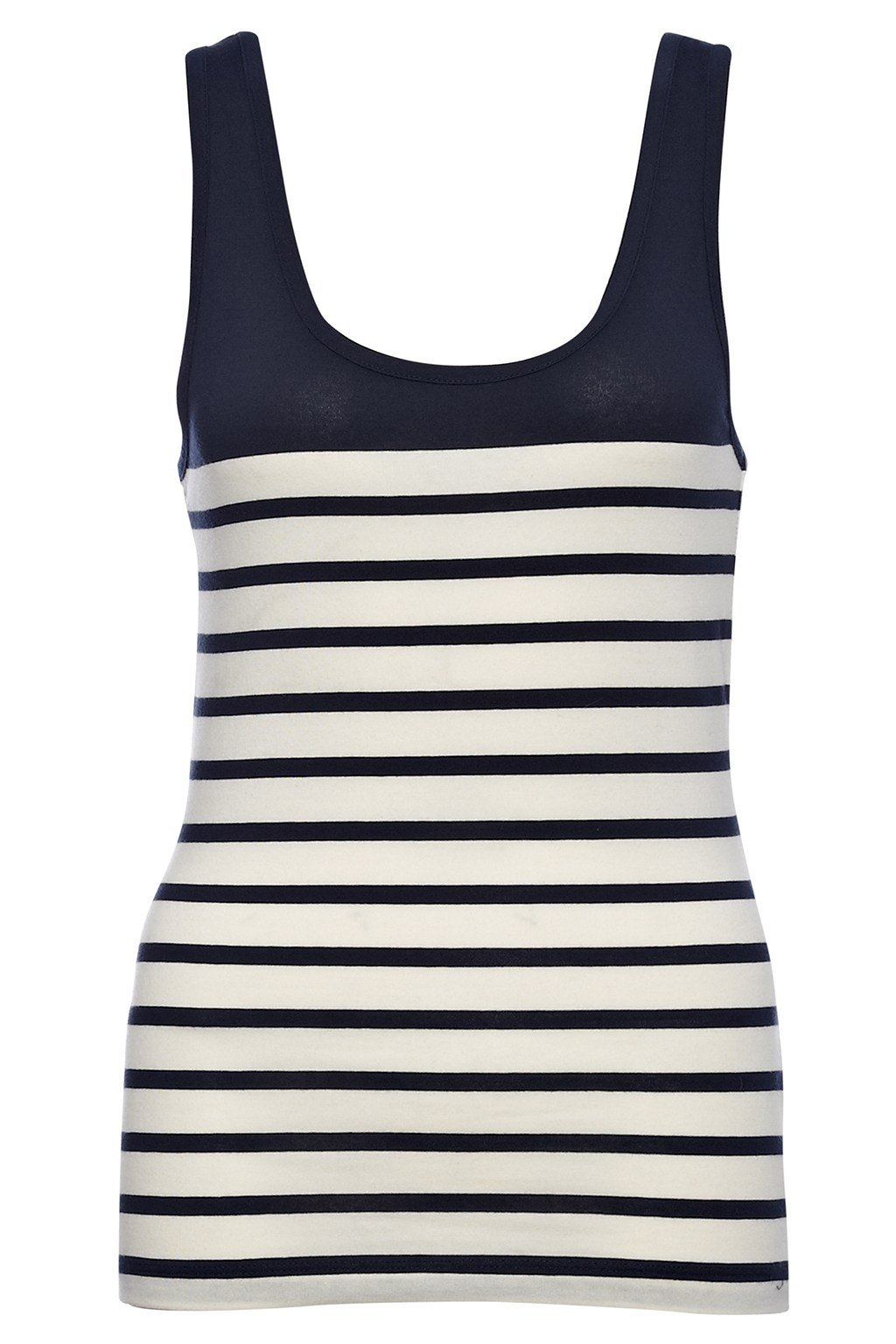 Discover men's vests with ASOS. Vests are the go to garment for comfort and style. Choose from plain vests to graphic print vests in our great range of vests.