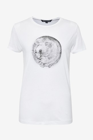 Vole Ball T-Shirt