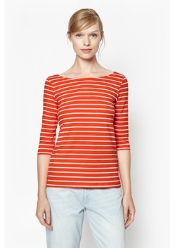Tim Tim Stripe Top