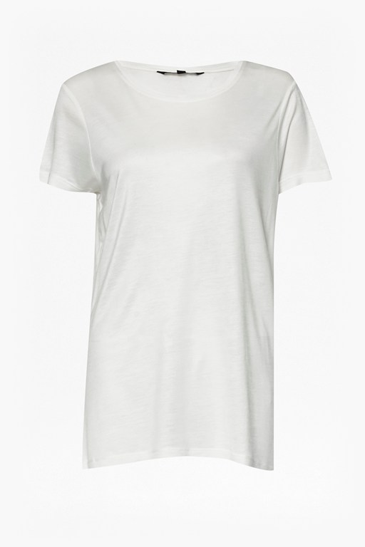 Complete the Look Vinny Tee Round Neck T-Shirt