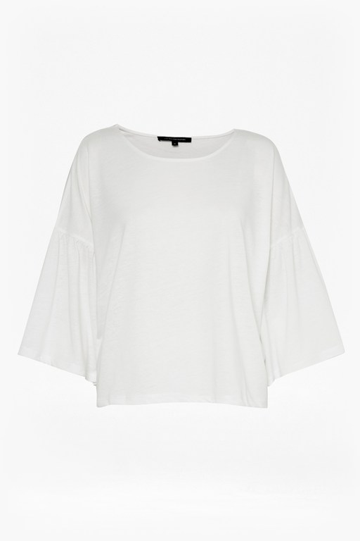 Complete the Look Hetty Flare Sleeve T-Shirt