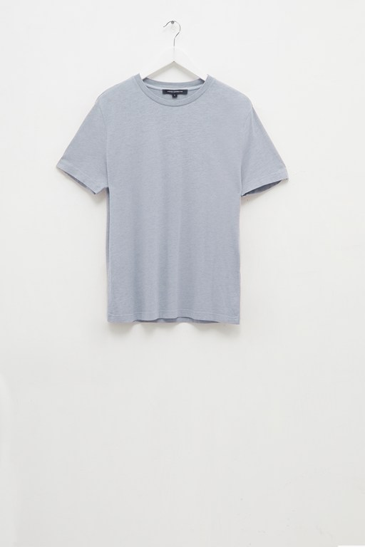 Complete the Look Rosina Jersey Short Sleeve T-shirt
