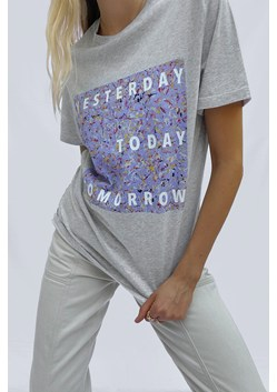 Yesterday Today Tomorrow T-Shirt