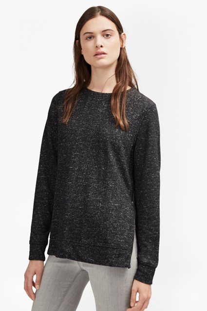 Douglas Sweat Super Soft Sweatshirt