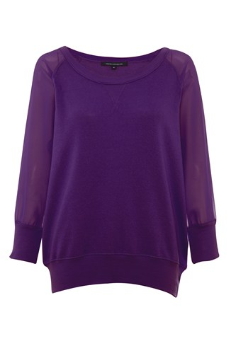 Ditton Light Sweatshirt