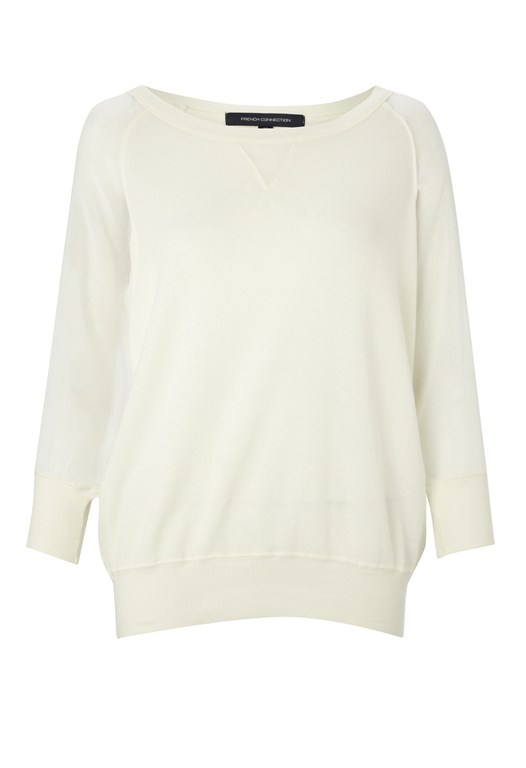 Ditton Sweatshirt
